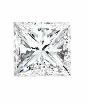 Princess_Cut-Diamond.jpg