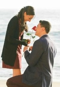happy-couples2