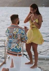 happy-couples3